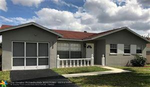 Photo of 22260 SW 62 Av, Boca Raton, FL 33428 (MLS # F10102759)