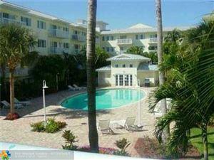 Photo of 1515 E Broward #114, Fort Lauderdale, FL 33301 (MLS # F10185759)