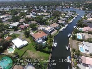 Photo of 2058 Radnor Ct, North Palm Beach, FL 33408 (MLS # F10289759)
