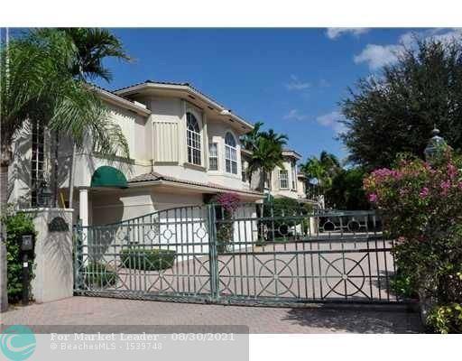 200 NE 14th Ave #6, Fort Lauderdale, FL 33301 - #: F10297759