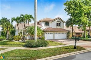 Photo of 10683 Saint Thomas Dr, Boca Raton, FL 33498 (MLS # F10190760)