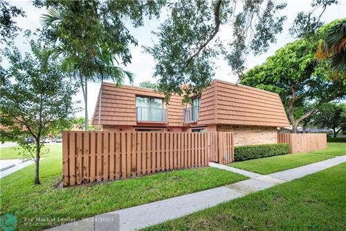 Photo of 2595 Lakeview Ct, Cooper City, FL 33026 (MLS # F10249760)