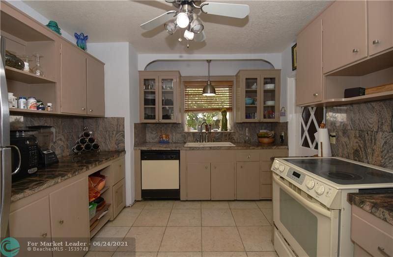 Photo of 1624 NE 7th St, Fort Lauderdale, FL 33304 (MLS # F10289761)