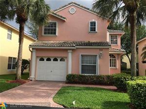 Photo of 7218 Panache Way, Boca Raton, FL 33433 (MLS # F10147762)