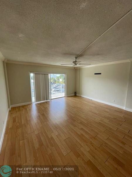 Photo of 2900 NE 30th St #3a, Fort Lauderdale, FL 33306 (MLS # F10284762)