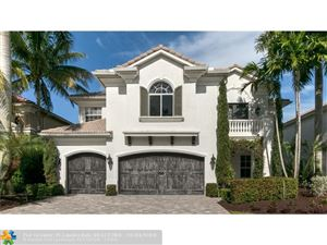 Photo of 9719 Palma Vista Way, Boca Raton, FL 33428 (MLS # F10100763)