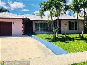 Photo of 901 SW 12th Ave, Boca Raton, FL 33486 (MLS # F10175763)