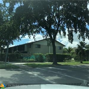 Photo of 160 SE 7th St #403, Deerfield Beach, FL 33441 (MLS # F10182764)