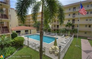 Foto de inmueble con direccion 4629 Poinciana St #220 Lauderdale By The Sea FL 33308 con MLS F10187764
