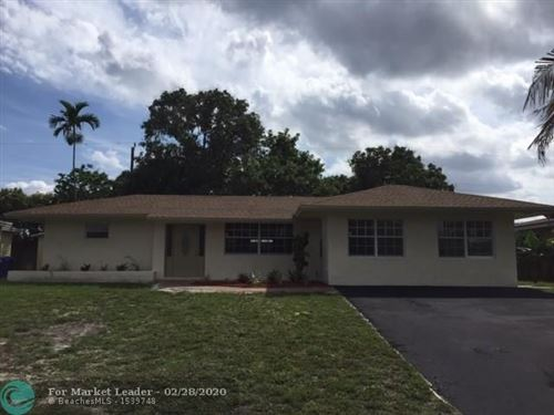 Photo of Listing MLS f10218764 in 2832 SW 3rd St Fort Lauderdale FL 33312