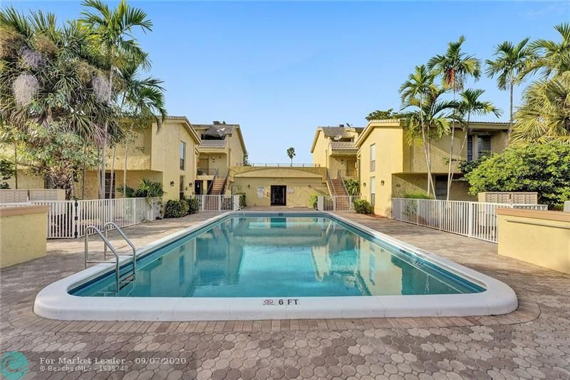 8401 W Sample Rd #37, Coral Springs, FL 33065 - #: F10247764
