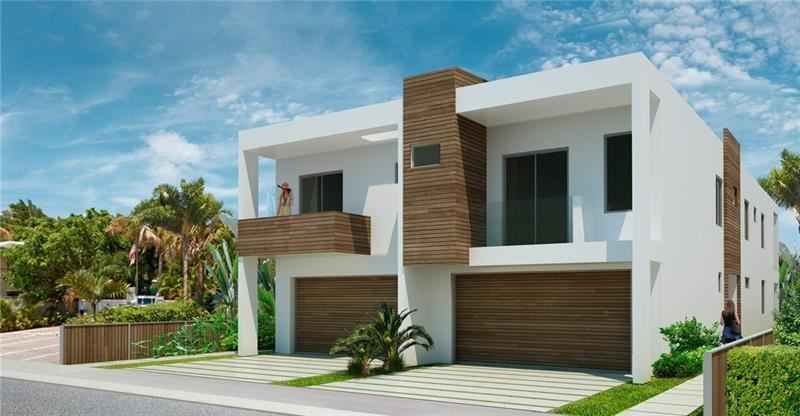 904 NE 15th Ave #904, Fort Lauderdale, FL 33304 - #: F10279766