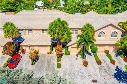 Photo of Listing MLS f10228767 in 1717 S Ocean blvd Lauderdale By The Sea FL 33062