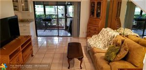 Tiny photo for 2221 NW 45th Ave #2221, Coconut Creek, FL 33066 (MLS # F10179768)