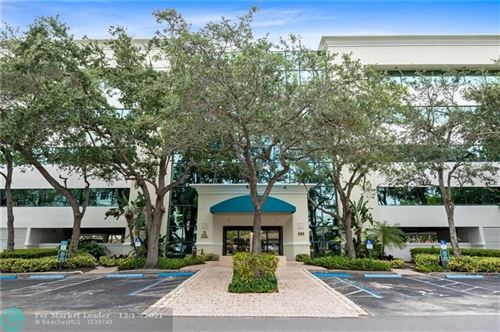 Photo of 888 SE 3rd Ave, Fort Lauderdale, FL 33316 (MLS # F10289768)