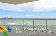 Photo of 6001 N Ocean Drive #1001, Hollywood, FL 33019 (MLS # H10708769)