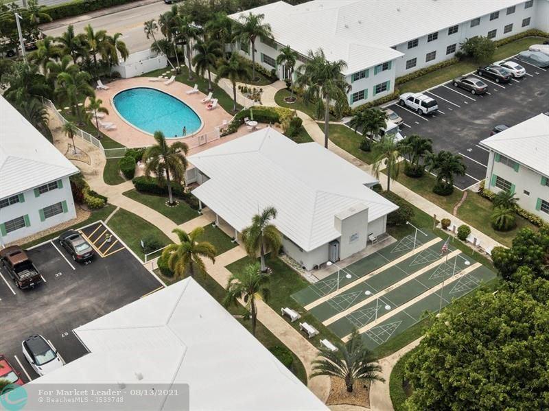6260 NE 18th Ave #724, Fort Lauderdale, FL 33334 - #: F10296769