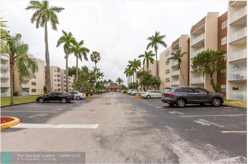 6930 NW 186th St #1-311, Hialeah, FL 33015 - #: F10302769