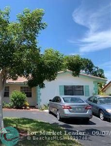 10901 NW 41st Dr, Coral Springs, FL 33065 - #: F10247770