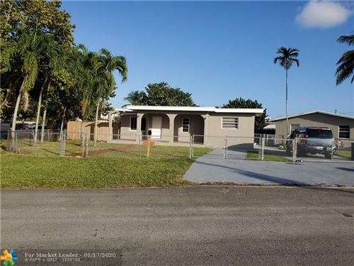Photo of Listing MLS f10211771 in 225 NW 73rd Ave Miami FL 33126