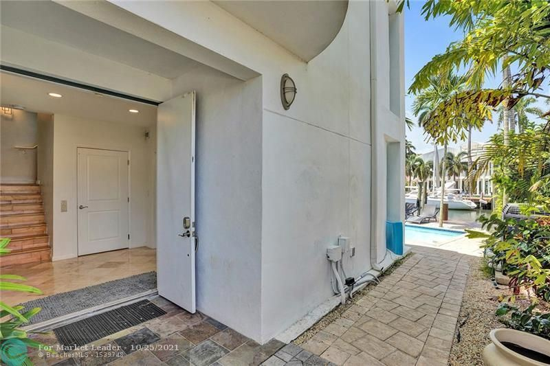 Photo of 433 Hendricks Isle #433, Fort Lauderdale, FL 33301 (MLS # F10305771)