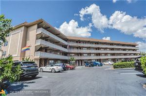 Photo of 801 NE 18th Ct #304, Fort Lauderdale, FL 33305 (MLS # F10192772)
