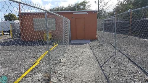 Photo of Listing MLS f10218772 in 2201 Scott Ave West Palm Beach FL 33409