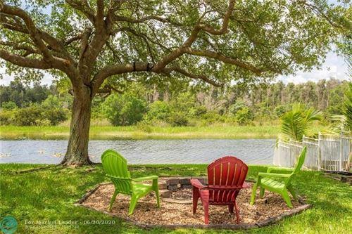 Photo of 19436 SW 5th St, Pembroke Pines, FL 33029 (MLS # F10234772)