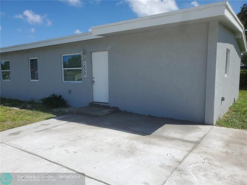 Photo of 3020 NW 5th Ct, Fort Lauderdale, FL 33311 (MLS # F10298772)