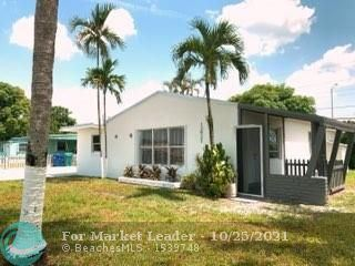 Photo of 12921 NW 22nd Ct, Miami, FL 33167 (MLS # F10305772)