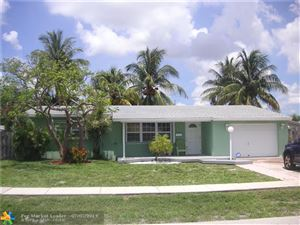 Photo of 1183 SE 1st Ter, Deerfield Beach, FL 33441 (MLS # F10183773)