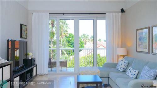 Photo of 649 E Sheridan St, Dania Beach, FL 33004 (MLS # F10260773)