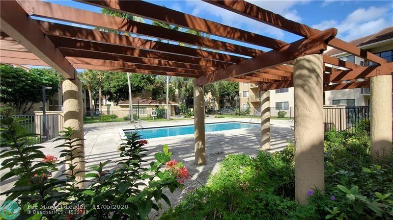 9166 W Atlantic Blvd #1631, Coral Springs, FL 33071 - #: F10256773