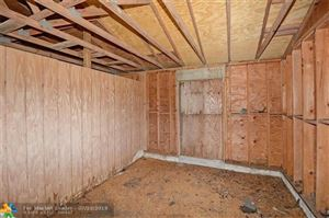 Tiny photo for 7600 NW 84th Ave, Parkland, FL 33067 (MLS # F10142774)