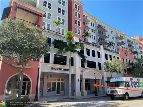 Photo of Listing MLS f10213774 in 4100 SALZEDO ST #6 Coral Gables FL 33146