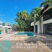 Photo of 1271 Seminole Dr, Fort Lauderdale, FL 33304 (MLS # F10263774)