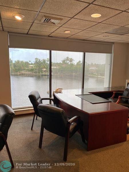 2500 N Federal Hwy 300 Fort, Office Furniture Fort Lauderdale Fl