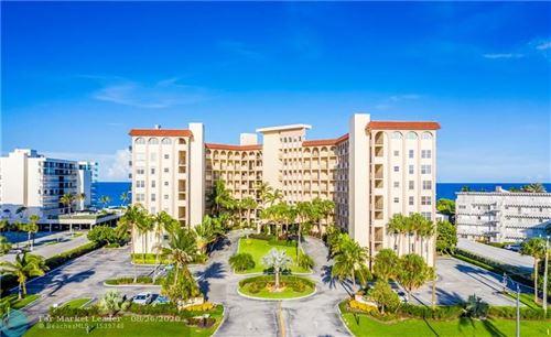 Foto de inmueble con direccion 3475 S Ocean Boulevard #212 Palm Beach FL 33480 con MLS F10245775
