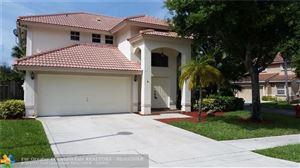 Photo of 10190 Aqua Vista Way, Boca Raton, FL 33428 (MLS # F10107776)