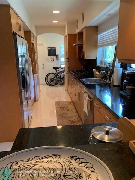 Photo of 312 Hendricks  Isle, Fort Lauderdale, Fl 33301 (MLS # F10244776)