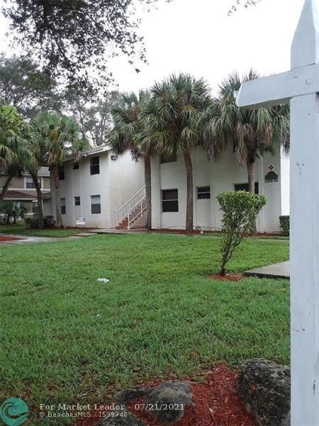 11570 NW 43rd St #11570, Coral Springs, FL 33065 - #: F10293776