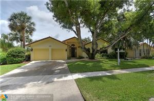 Photo of 1399 SW 17th St, Boca Raton, FL 33486 (MLS # F10183777)