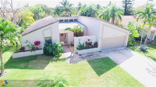 Photo of Listing MLS f10212777 in 9074 NW 21ST ST Coral Springs FL 33071
