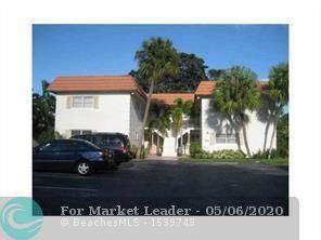 Photo of 5220 NE 14th Way #2, Fort Lauderdale, FL 33334 (MLS # F10227777)