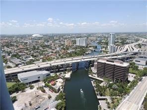 Photo of 185 SW 7th St #3507, Miami, FL 33130 (MLS # F10251777)
