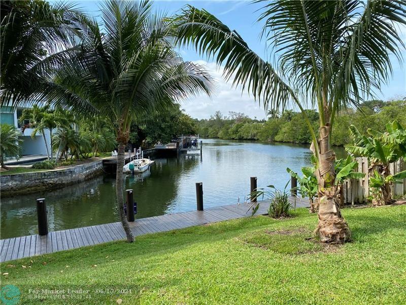 426 N Victoria Park Rd, Fort Lauderdale, FL 33301 - MLS#: F10275777