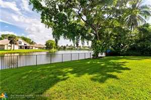 Photo of 11185 NW 2nd Ct, Coral Springs, FL 33071 (MLS # F10202778)