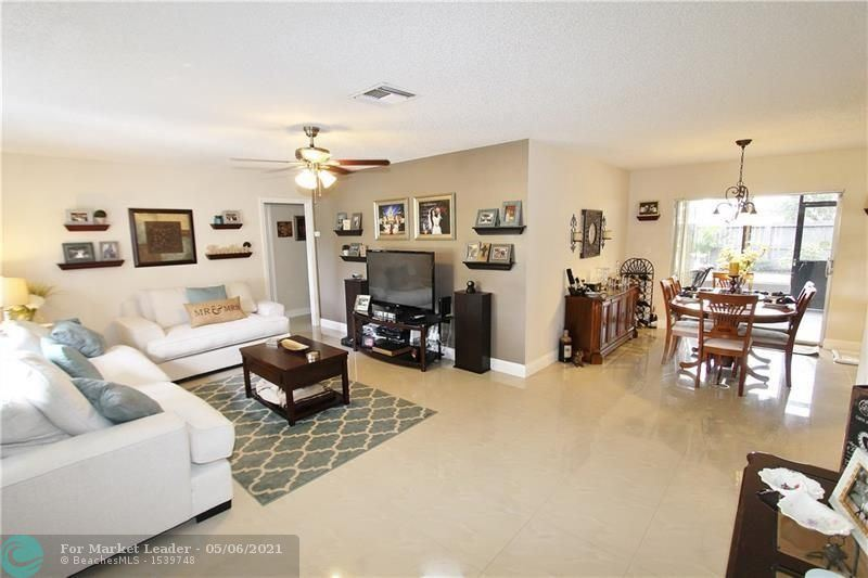Photo of 6801 NW 28th Way, Fort Lauderdale, FL 33309 (MLS # F10282778)