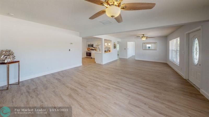 Photo of 311 NW 38th St, Oakland Park, FL 33309 (MLS # F10303778)