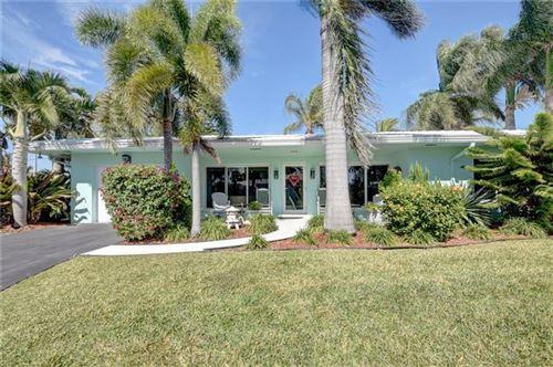 Photo of 1431 S Ocean Blvd 65, Lauderdale By The Sea, FL 33062 (MLS # F10264779)